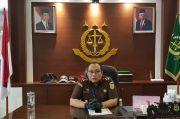 Kajari Batam Sebut Penetapan Tersangka Kasus Mamin DPRD Tunggu Perhitungan BPKP