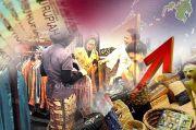 UMKM Butuh Solusi Konkrit dan Pengawalan Khusus Saat Pandemi