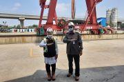2.000 TKA China Dibutuhkan Kereta Cepat Jakarta-Bandung, Tim Khusus Akan Awasi