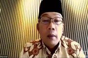 Ridwan Kamil Dorong BUMD Agresif Tangkap Peluang Bisnis di Era AKB