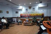 2 Menteri Jokowi Diagendakan Salat Idul Adha di Kabupaten Lutra
