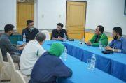 Bangun Koalisi Umat, Bobby Nasution Usung Visi Medan Berkah