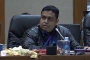 Peneliti SMRC Nilai Sikap M Nasir Coreng Citra Demokrat di Pilkada