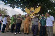 DPR Minta Situs Bung Karno di Ende Jadi Aset Nasional