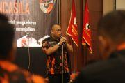 Jadi Stafsus, Arif Akan Wujudkan Visi Misi Presiden dalam Program Wapres