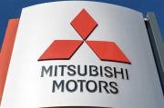 Tinggalkan Eropa, Mitsubishi Kini Fokus Pasar Mobil Asia Tenggara