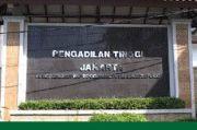 Korupsi Blok ADK Cepu, Vonis Direktur PT ABS Diperberat Jadi 15 Tahun