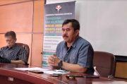 Jaring Komite Audit, UPI Bakal Fokus Pembenahan Administrasi Keuangan