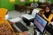 Jatah Siluman Siswa Baru, Ribuan Kursi Kosong Disiapkan Sekolah Negeri