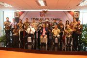 DPR Nilai Penempatan Dana PEN ke Daerah Langkah Tepat Selamatkan Ekonomi