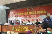 Soal Editor Metro TV Tewas Bunuh Diri, Direskrimum: Masa Kami Karang-karang