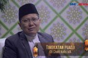 MUI Tak Larang Masyarakat Salat Idul Adha di Lapangan atau Masjid