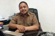Inspektorat Pasangkayu Mendapat Penilaian APIP Level 3 dari BPKP
