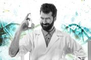 10 Negara Ini Menggaji Tinggi Para Ilmuwannya, Cek Daftarnya