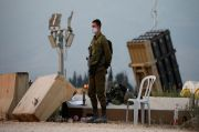 Bantah Baku Tembak, Hizbullah: Israel Ketakutan, Khawatir dan Gelisah