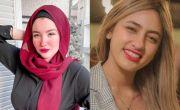 Dua Influencer Cantik Asal Mesir Divonis Penjara 2 Tahun