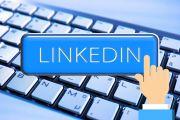 Cek! Ini Tips supaya Profil LinkedIn Kamu Dilirik Banyak Perusahaan