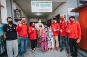 Peringati Kerusuhan 27 Juli, PDIP Surabaya Kirim Doa untuk Pejuang Partai