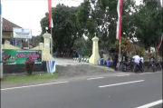 Curi Singkong untuk Makan, Pemuda Banyuwangi Ditangkap Polisi