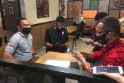 Beroperasi Tanpa Izin, DPRD Makassar Akan Panggil Manajemen Burger King