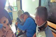 Polres Asahan Berhasil Temukan ABG Korban Penculikan, 1 Tersangka Diamankan