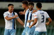 Inzaghi Ingin Lazio Kalahkan Brescia dan Perbaiki Peringkat