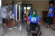 Pemerintah Siapkan RPP Konsesi dan Insentif Penyandang Disabilitas