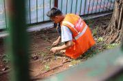 Satpol Jakarta Selatan Jaring 3.514 Pelanggar PSBB Transisi