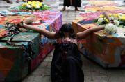 Pegiat Seni Jakarta Akan Difasilitasi di Kelurahan