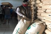 Brazil, Jadi Negara Tujuan Ekspor Baru Kelapa Parut Sulut