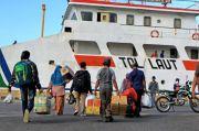 Idul Adha Jadi Ajang Mudik, Lonjakan Penumpang Pelabuhan Diprediksi Melesat 30%