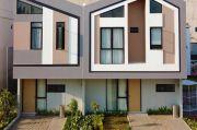 Jababeka Residence Tawarkan Compact House Mulai Rp370 Jutaan