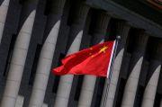 China Tangguhkan Perjanjian Ekstradisi dengan Inggris dan Australia