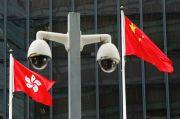 Respon UU Keamanan China, Jerman Hentikan Ekspor Senjata ke Hong Kong