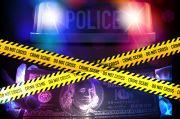 7 Institusi Kepolisian yang Diklaim Paling Korup di Dunia