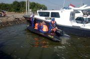 Sudah 3 Hari Nelayan Indramayu Hilang di Perairan Balongan