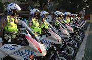 14.043 Polisi Dikerahkan untuk Amankan Idul Adha 1441 H di Jabar