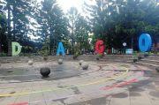 Bandung Raya Masih Dibekap Dingin, Suhu Minimum 17,2 Derajat