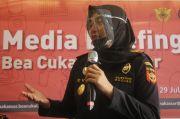 Bea Cukai Makassar Kampanyekan Kemudahan Proses Ekspor ke Warga