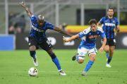 Berebut Posisi Runner-up, Inter Milan dan Atalanta Bersaing Sengit