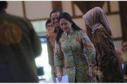 PDIP Kemungkinan Sodorkan Puan Maharani ke Capres Terkuat