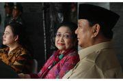 Mampukah Puan Maharani Ikuti Jejak Megawati Bertarung di Pilpres?