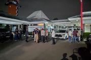 Djoko Tjandra Ditangkap, Penyidik Bareskrim Standby di Halim Perdanakusuma