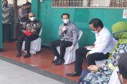 Tinjau PJJ di Bogor, Mendikbud Minta Saran Para Guru