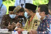 Pondok Pesantren di Surabaya Mulai Aktif Belajar, Ini Syaratnya