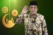 Sambut Hari Raya Idul Adha 1441H, Ini Pesan Menteri Agama untuk Umat Islam