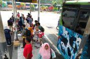 Mudik Idul Adha, DPR Minta Masyarakat Pertimbangkan Kesehatan