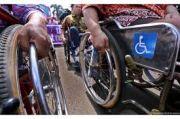 Akses Disabilitas Masih Terbatas, TNP2K Minta Pemerintah Beri Perlindungan