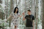 Biar Lebih Paham Pasangan, Baiknya Anda Kenali Bahasa Cinta