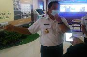 Wali Kota Tangerang Izinkan Salat Idul Adha di Berbagai Tempat